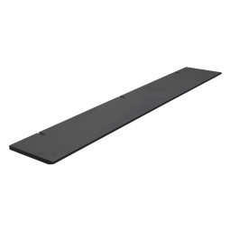 PBJ Designhouse Less Wall Shelf 220