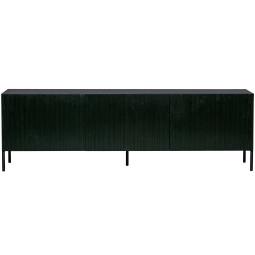 WOOOD Exclusive Gravure tv meubel