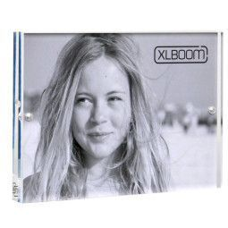 XLBoom Acrylic fotolijst