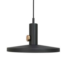 Yunic Mood led hanglamp