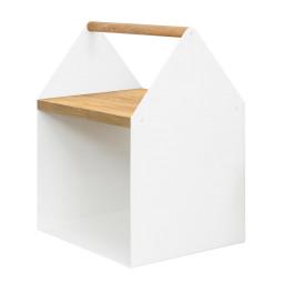 Yunic Tiny house bijzettafel