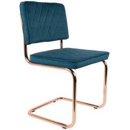 Zuiver Diamond stoel