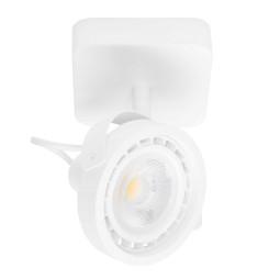 Zuiver Dice Spot enkel dim to warm LED