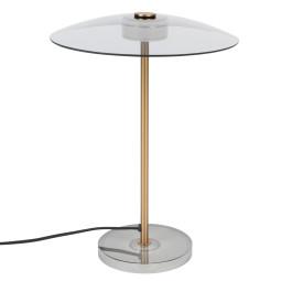 Zuiver Float tafellamp
