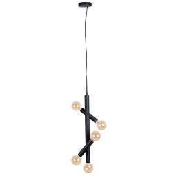 Zuiver Hawk hanglamp tall