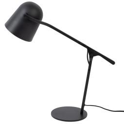 Zuiver Lau bureaulamp
