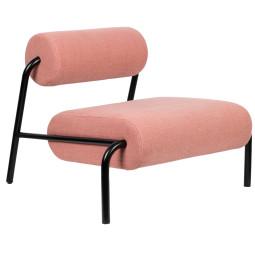 Zuiver Lekima lounge fauteuil