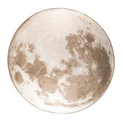 Zuiver Moon Outdoor vloerkleed 200 rond
