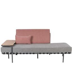 Zuiver Sofa Star bank