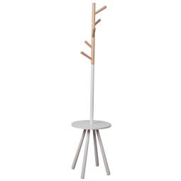 Zuiver Table Tree kapstok bijzettafel