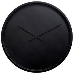 Zuiver Time Bandit klok