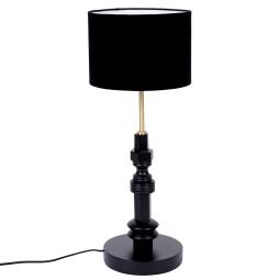 Zuiver Totem tafellamp