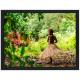 Get Art Born free kunstfotografie henneppapier A3