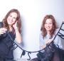 PS:blog (Sanne & Paloma)