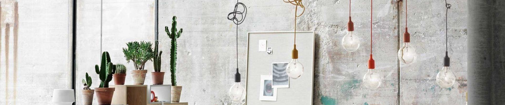 LED verlichting dimmen: waar let je op?