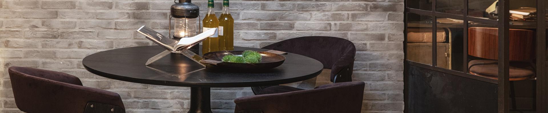 BePureHome tafels