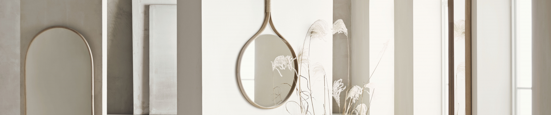 Bolia spiegels