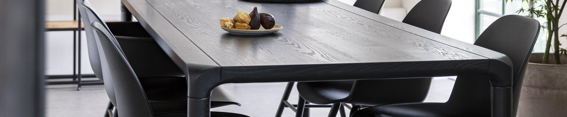 Zuiver tafels