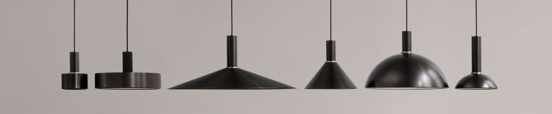 Ferm Living Collect