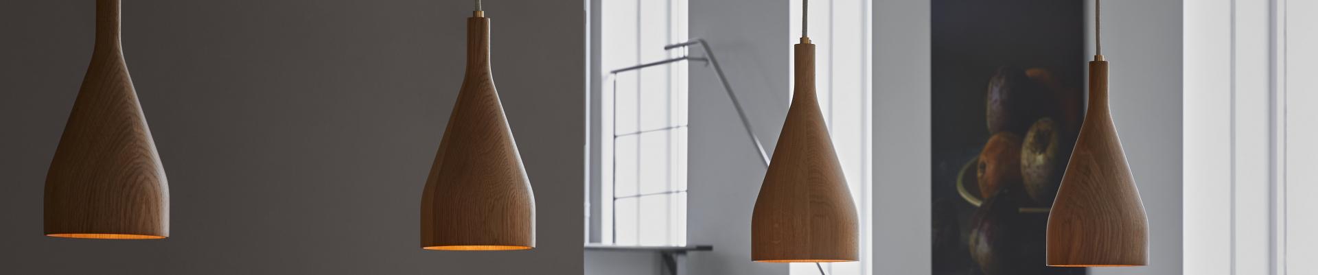 Hollands Licht Timber