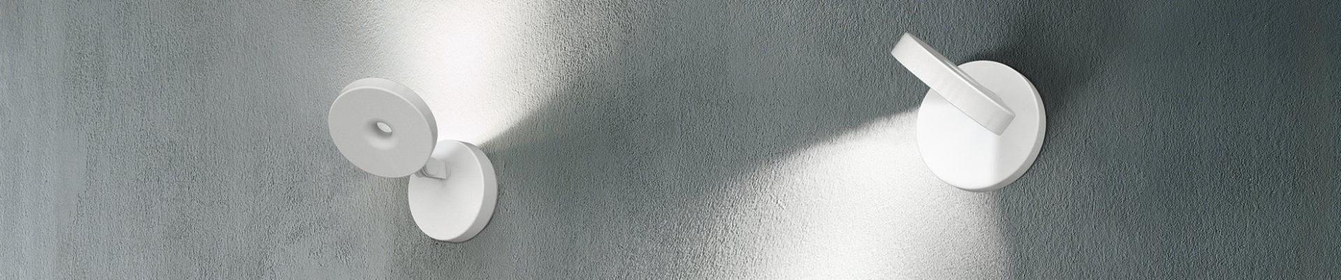 Rotaliana hanglampen