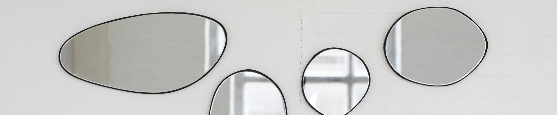 Serax spiegels