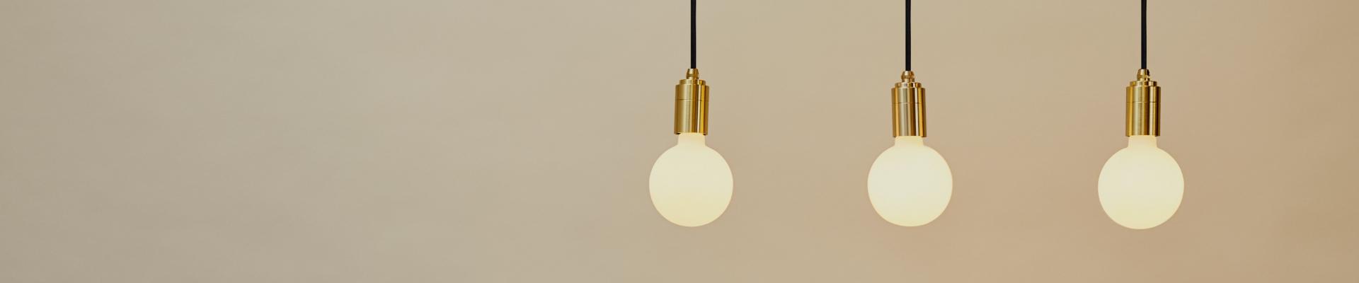 Tala LED Sphere
