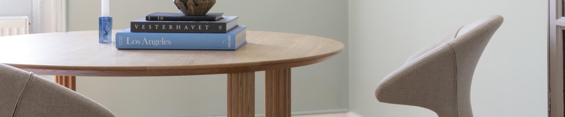 Umage tafels
