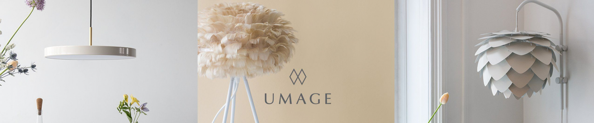 Umage Champagne