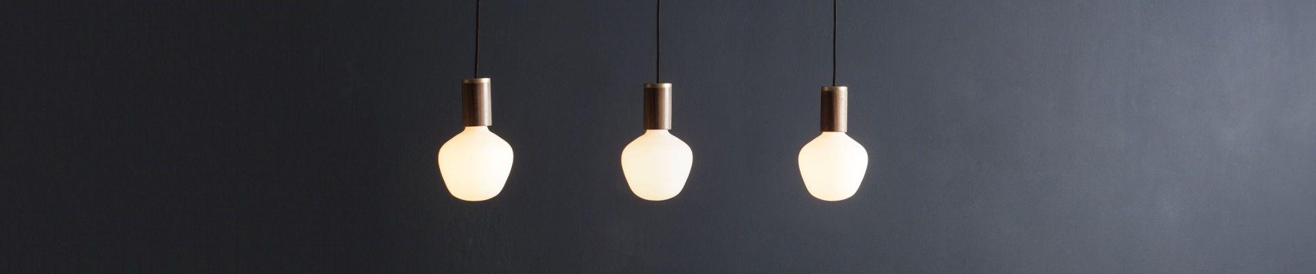 Tala LED Light Engine