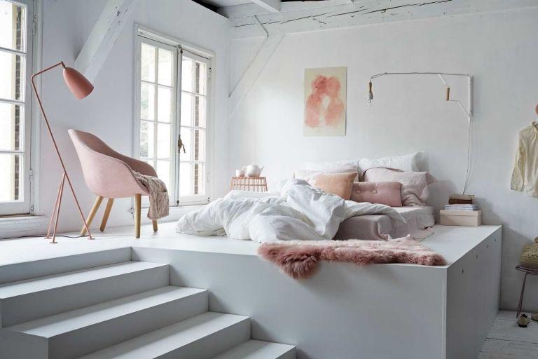 Slimme Tips Voor Het Inrichten Van Kleine Ruimtes Advies